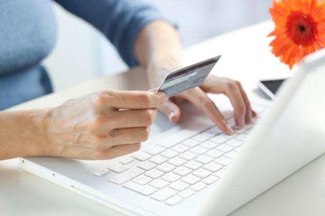 Hướng dẫn mua card điện thoại online
