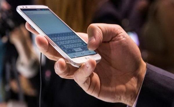 Tiện ích khi mua card điện thoại online qua mạng
