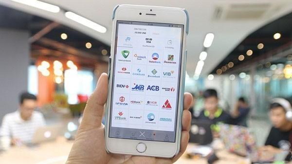 Hướng dẫn cách mua thẻ điện thoại vinaphone online nhanh nhất hiện nay