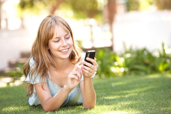 Phương pháp tránh mua thẻ điện thoại  giả hiệu quả nhất
