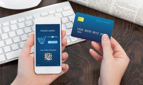 Mua thẻ cào online bằng thẻ atm siêu tiện ích