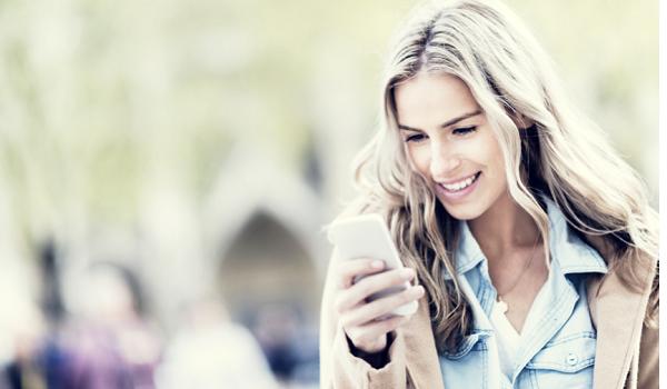 Cách mua thẻ cào Viettel online chiết khấu cao đừng bỏ lỡ