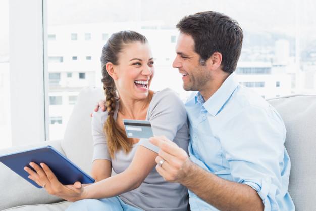Hướng dẫn cách mua thẻ điện thoại trực tuyến chỉ với vài thao tác