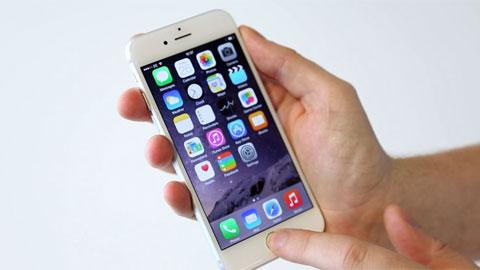 Tuyệt chiêu mua thẻ vinaphone online cực dễ không thể bỏ qua