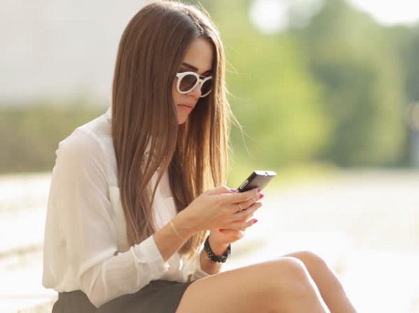 Làm sao nạp tiền Vinaphone đơn giản, nhanh nhất khi cần