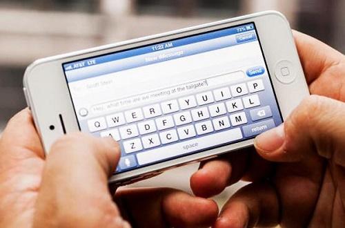 Bí quyết giúp mua thẻ điện thoại chiết khấu cao nhất tại banthe247.com