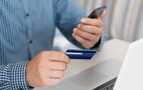 Cách mua thẻ điện thoại online đơn giản nhất tại banthe247.com