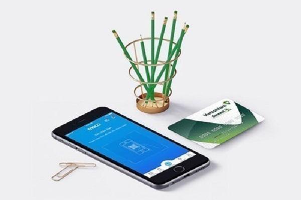 Mua thẻ điện thoại Mobifone bằng thẻ ATM Vietcombank