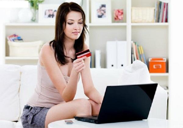 Mua card điện thoại Vietnamobile qua tài khoản ngân hàng chiết khấu cao