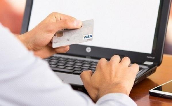 Bật mí cách mua thẻ điện thoại online chỉ sau 3 phút