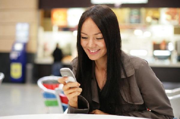 Hướng dẫn mua thẻ điện thoại đơn giản chỉ trong một nốt nhạc