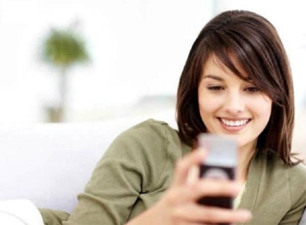 Mách bạn địa chỉ mua thẻ cào online tốt nhất hiện nay