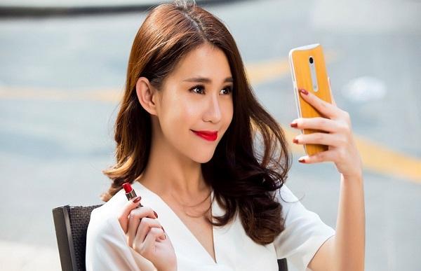 Chi tiết cách mua thẻ điện thoại, nạp tiền điện thoại