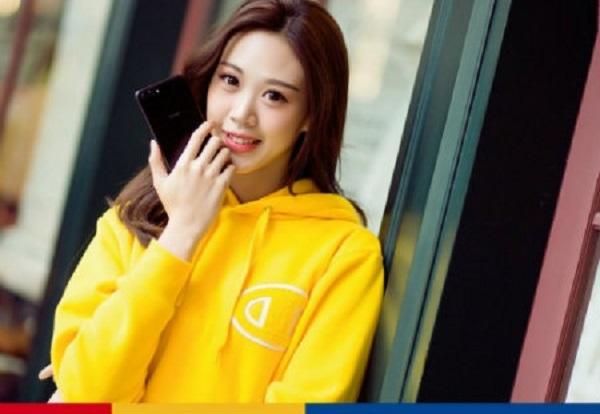 Mua thẻ điện thoại 10k đơn giản