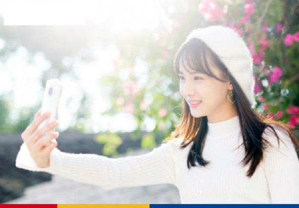 Bí quyết mua thẻ cào online mệnh giá 20.000đ giá rẻ