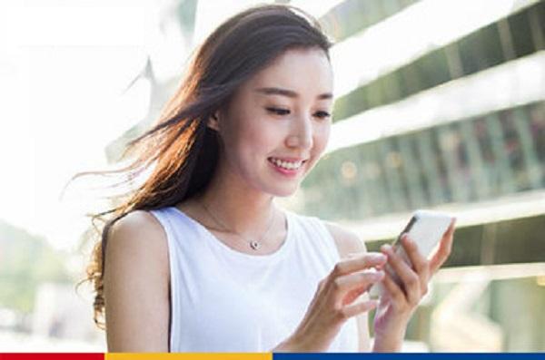 Hướng dẫn mua thẻ điện thoại từ 10k trở lên cực đơn giản