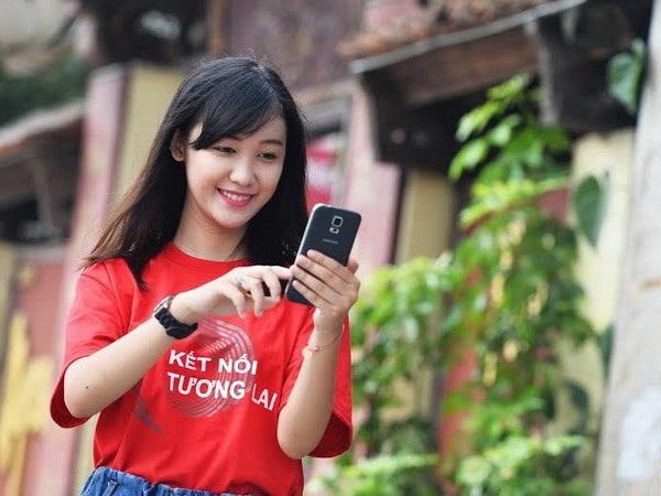 Tuyệt chiêu mua thẻ điện thoại Viettel đơn giản nhất