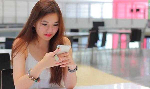Làm sao mua thẻ điện thoại giá rẻ, nhanh chóng nhất