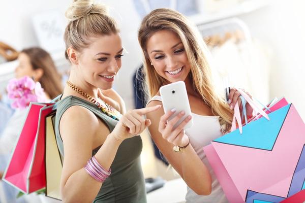 Lợi ích mua thẻ điện thoại online bạn nên biết