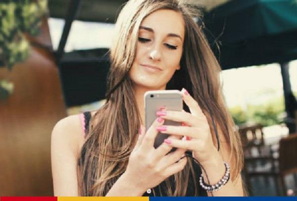 Chi tiết cách mua nhiều thẻ cào điện thoại các mạng cùng lúc
