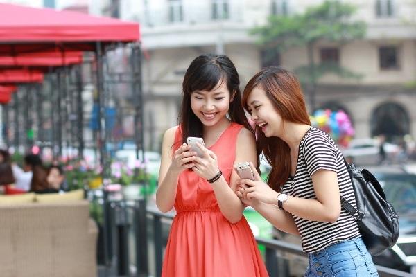 Bí kíp mua card điện thoại Mobi chiết khấu khủng