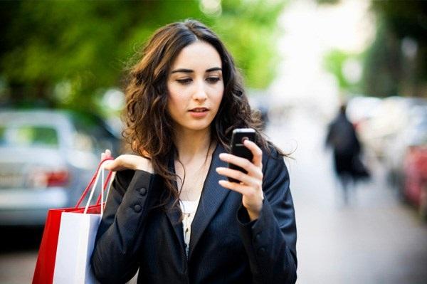 Cách thanh toán, dùng dịch vụ không mất phí khi mua thẻ điện thoại online