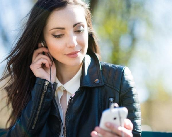 Mua card điện thoại online có an toàn hay không?
