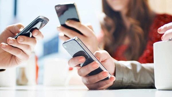 Mua thẻ điện thoại Viettel 50k chiết khấu khủng