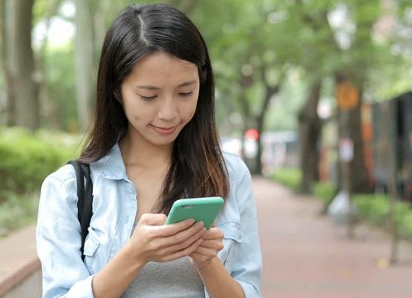 Cách mua thẻ điện thoại online chỉ mất 3 phút