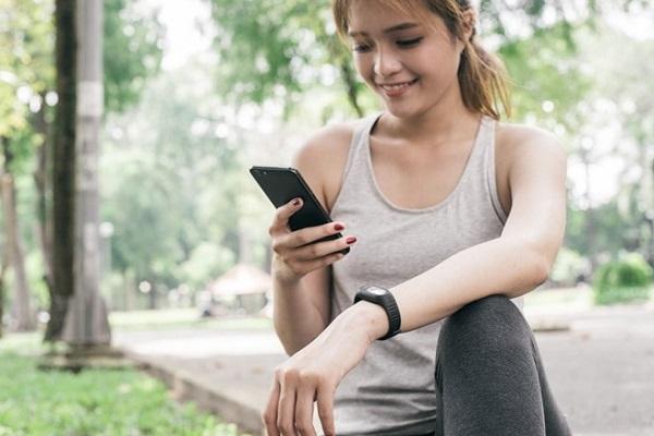 Cách mua thẻ điện thoại online bằng thẻ ATM nhanh nhất