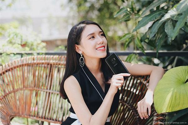Mua thẻ điện thoại Viettel, Vina, Mobi đơn giản nhất