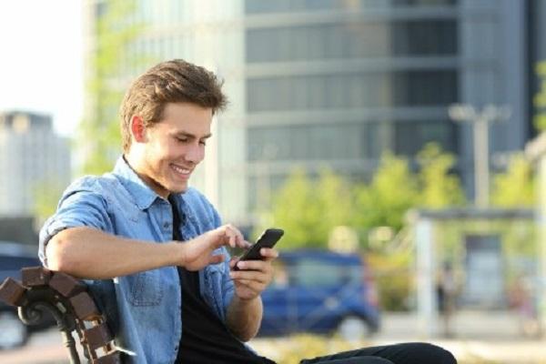 Cách mua thẻ cào online đơn giản nhất
