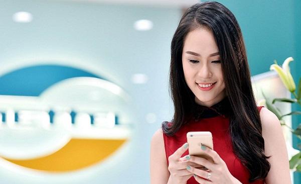 Mua thẻ điện thoại online chiết khấu cao đơn giản nhất