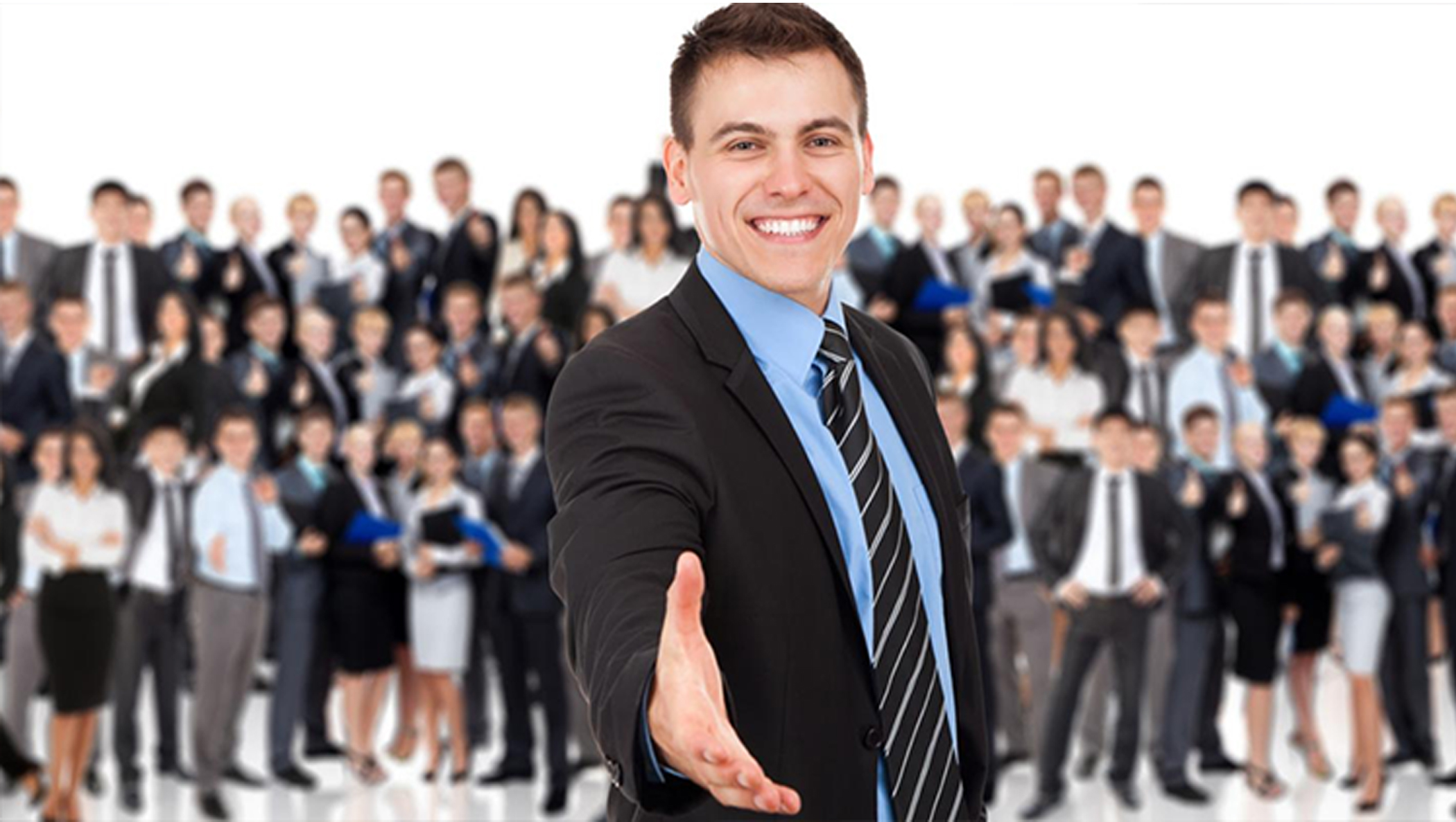 Top các việc nhẹ lương cao khi tìm việc làm tại Cần Thơ