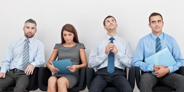 """Điều cần tránh """"nói dối"""" khi phỏng vấn việc làm tại Long An"""