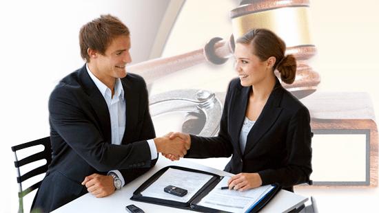 Những câu hỏi phỏng vấn để tìm ra nhân viên chăm sóc khách hàng xuất sắc
