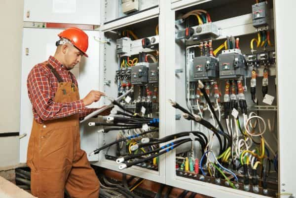 Tổng hợp các dạng câu hỏi phỏng vấn điện công nghiệp