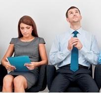 Chuẩn bị gì cho buổi phỏng vấn xin việc