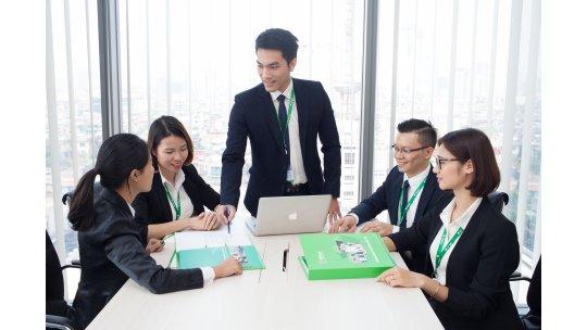 3 cách xin nghỉ việc đột xuất mà không làm mất lòng sếp