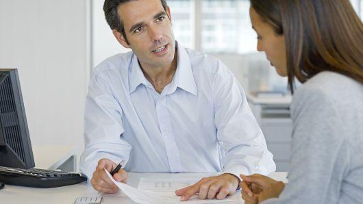 Hướng dẫn cách viết báo cáo thử việc chuẩn nhất