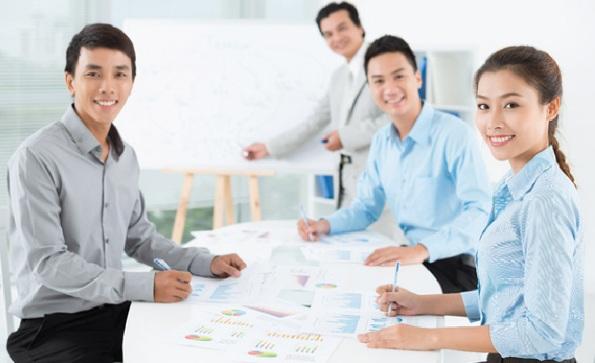 15 Câu hỏi nghiệp vụ ngành ngân hàng và câu trả lời