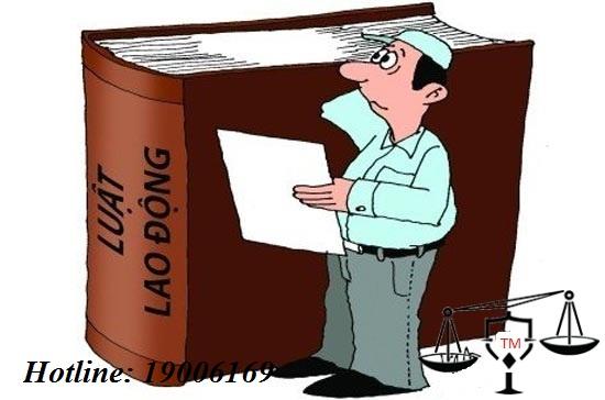 Quyết định sa thải nhân viên như thế nào mới đúng luật