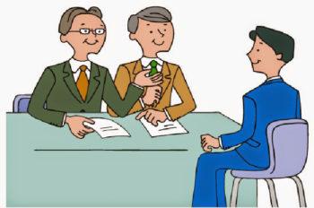 Câu hỏi phỏng vấn dành riêng cho nhân viên bán hàng
