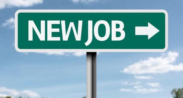 Những kỹ năng tìm việc làm mà ứng viên phải biết