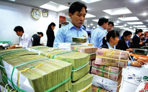 Tại sao ngân hàng lương cao nhưng rất khó tuyển nhân sự?