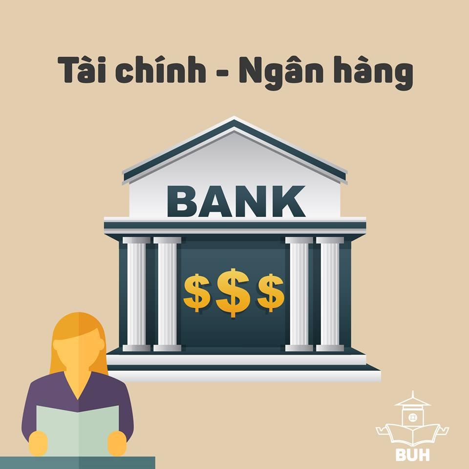 Mức lương và công việc của nhân viên tín dụng của ngân hàng
