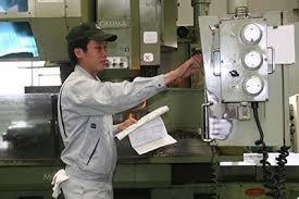 Mức lương của các kỹ sư cơ khí Việt Nam làm bên Nhật là bao nhiêu?