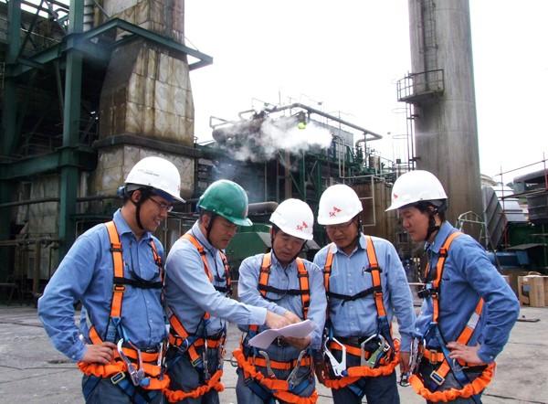 Tìm hiểu về nghề và mức lương của kỹ sư xây dựng mới ra trường