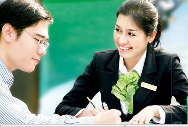 Quy chế lương thưởng, phụ cấp đối với nhân viên kinh doanh