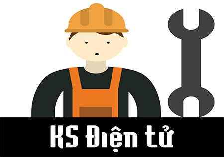 Tìm hiểu về nghề và mức lương kỹ sư điện hiện nay